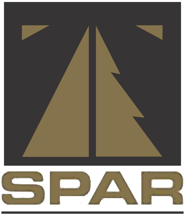 SPAR Consultants